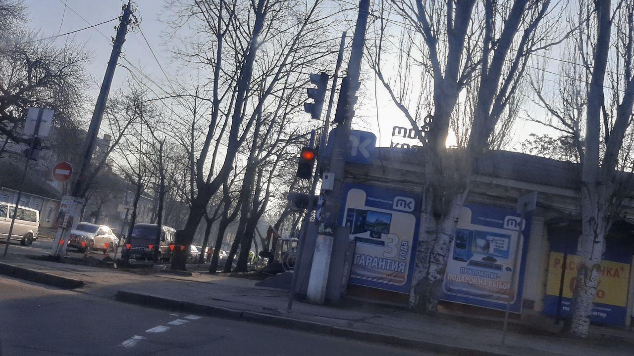 photo_2020-02-20_15-10-48