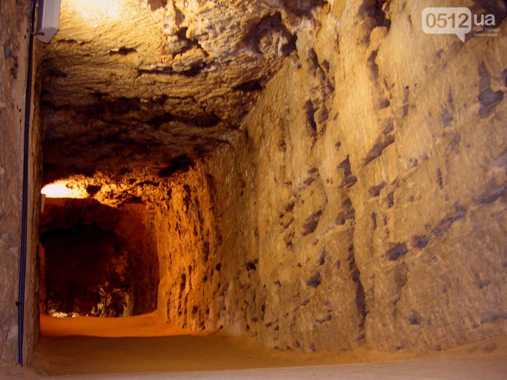 odessa-katakomb_5f07137f1651c