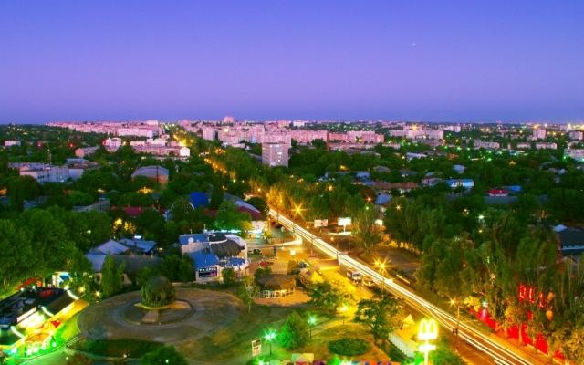 города николаев фото
