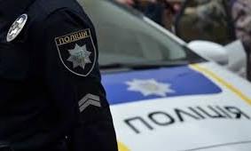 В Николаеве дочь убила свою мать, за которой ухаживала, и скрыла преступление