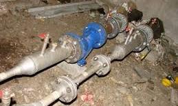 «Николаевоблтеплоэнерго» просит не прикрывать задвижки для экономии на отоплении в многоквартирных домах